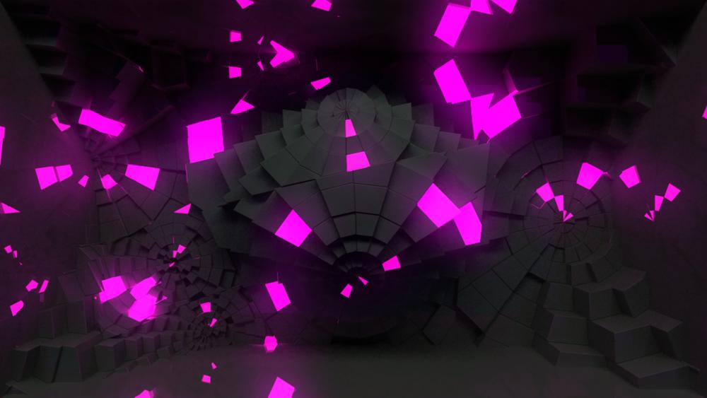 #34_16_9_WEBS_FLASH_DIAMONDS (00043).png