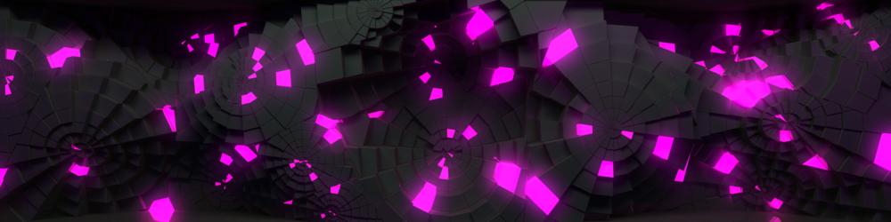 #34_PANORAMIC_WEBS_FLASH_DIAMONDS (00018).png