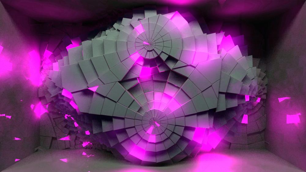 #34_16_9_WEBS_FLASH_DIAMONDS (00000).png