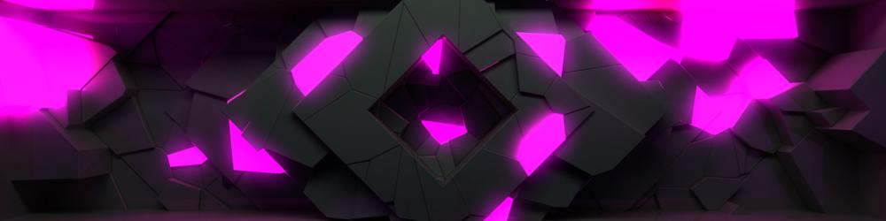 #38_PANORAMIC_IMPACT_FLASH_DIAMONDS (00064).png