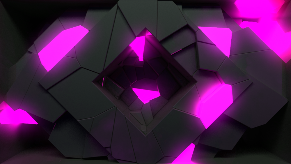 #38_16_9_IMPACT_FLASH_DIAMONDS (00065).png
