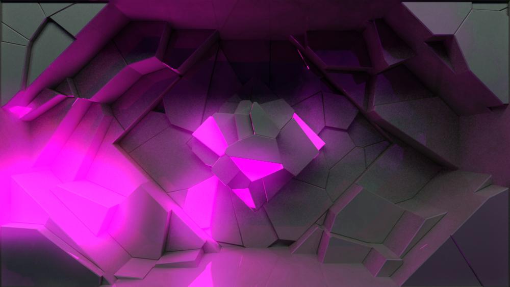 #38_16_9_IMPACT_FLASH_DIAMONDS (00031).png