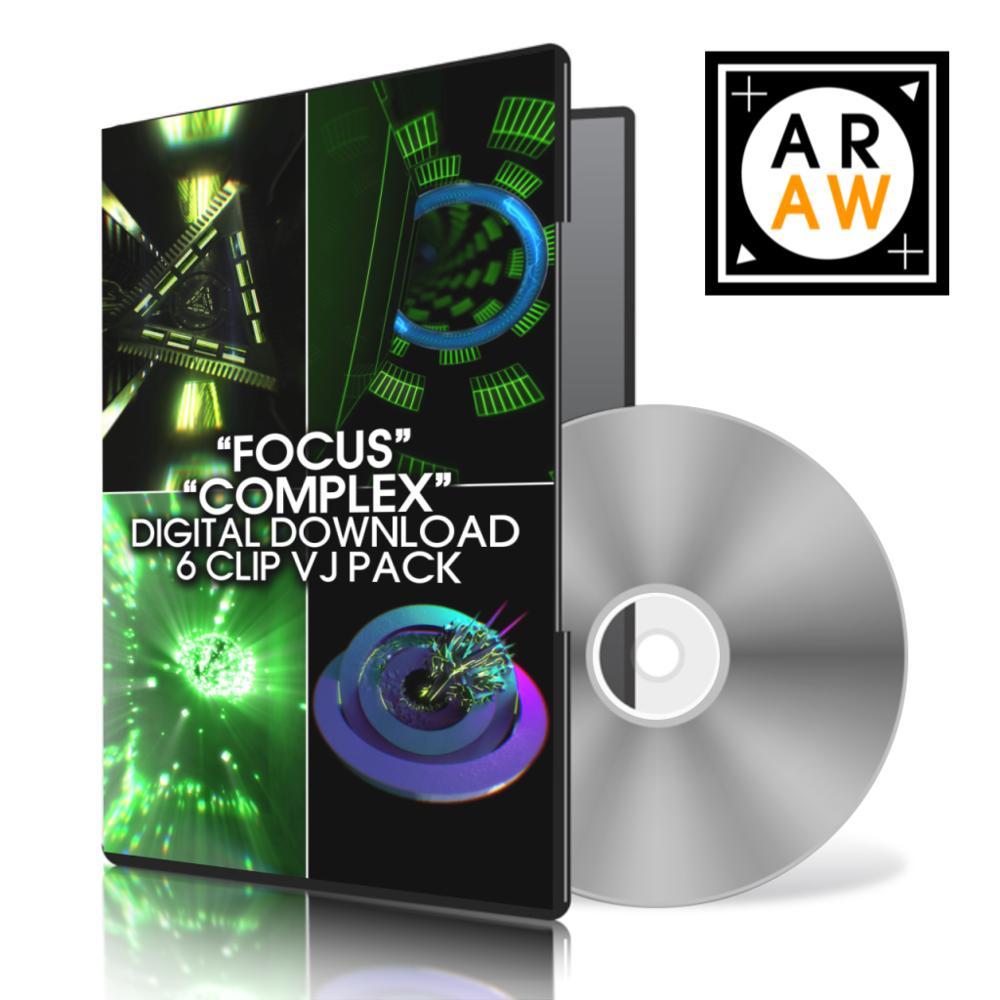 DVD Case Focus Complex.png