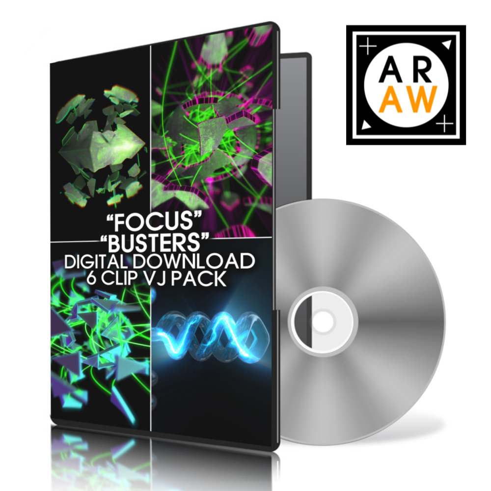 DVD Case Focus Busters.png