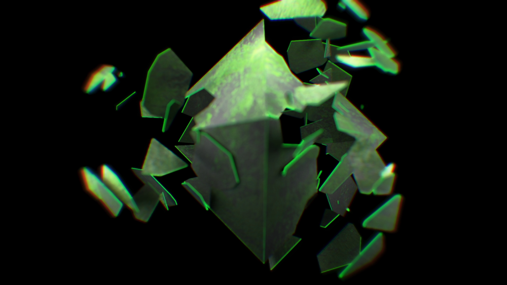 #SPHERE FRACTURES_1 (02646).png