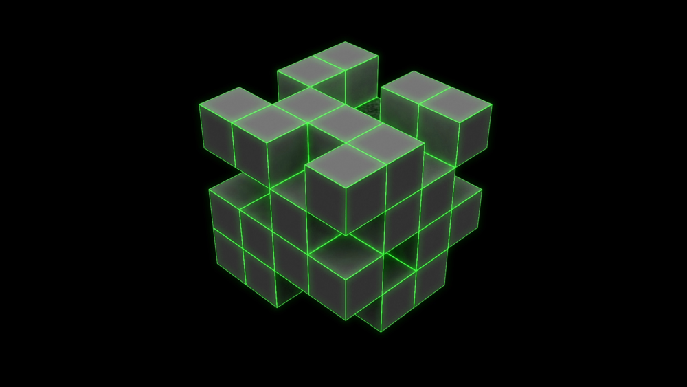 #SPHERE FRACTURES_1 (00479).png