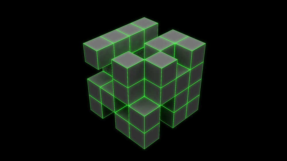 #SPHERE FRACTURES_1 (00520).png