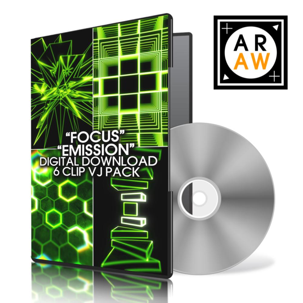 DVD Case Focus Emission.png