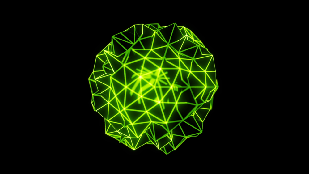 #SPHERE FRACTURES_1 (04688).png