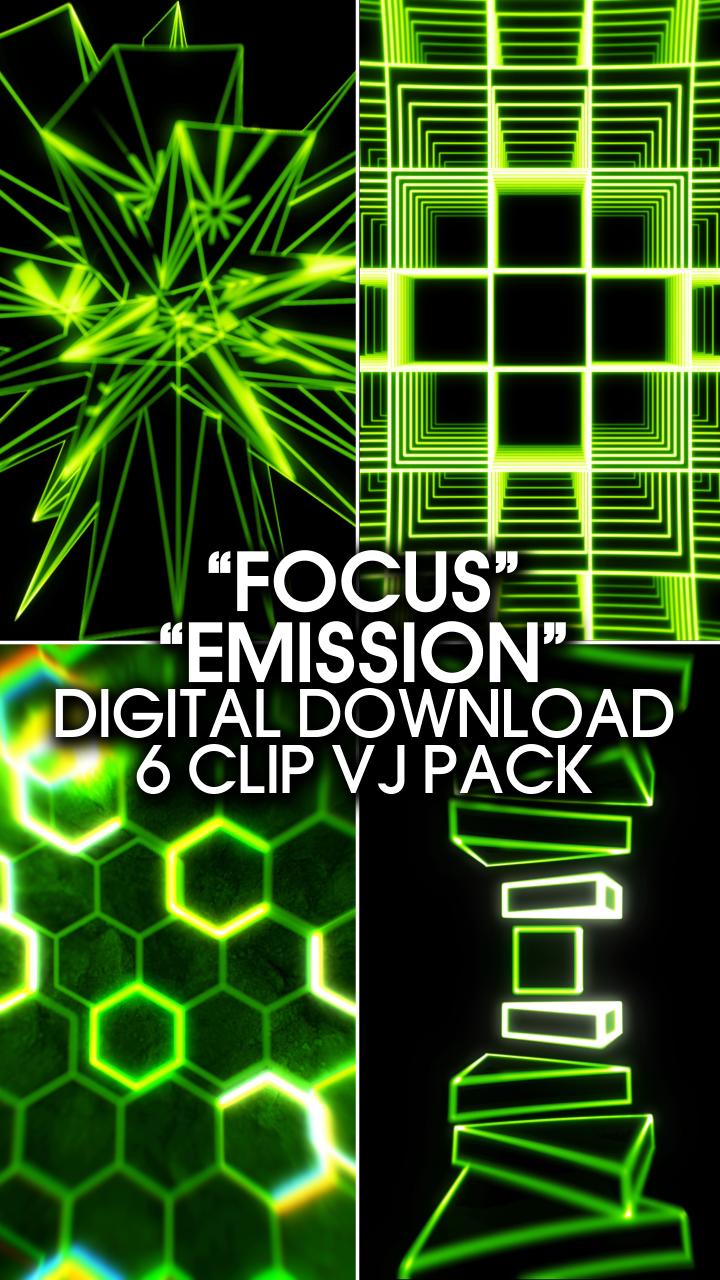 Focus Emission.png