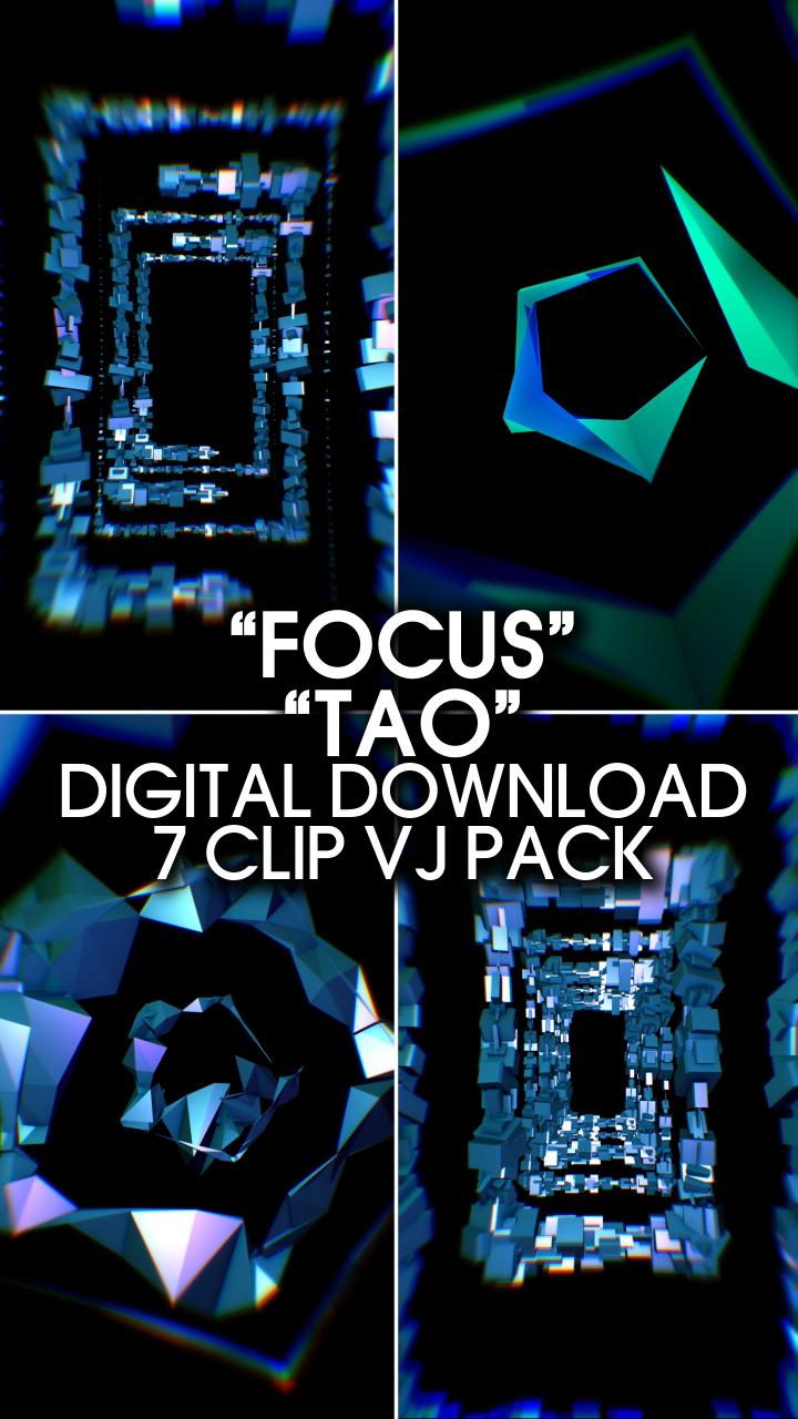 Focus Tao.png