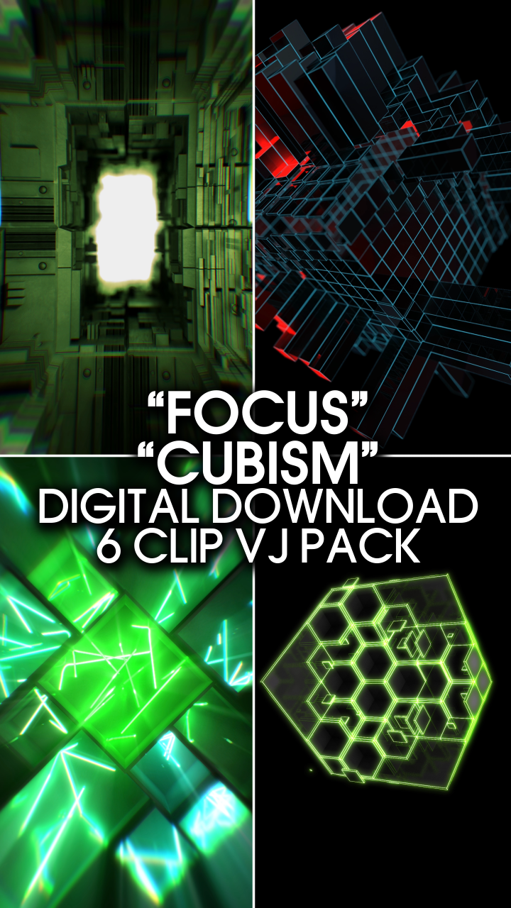 Focus Cubism.png