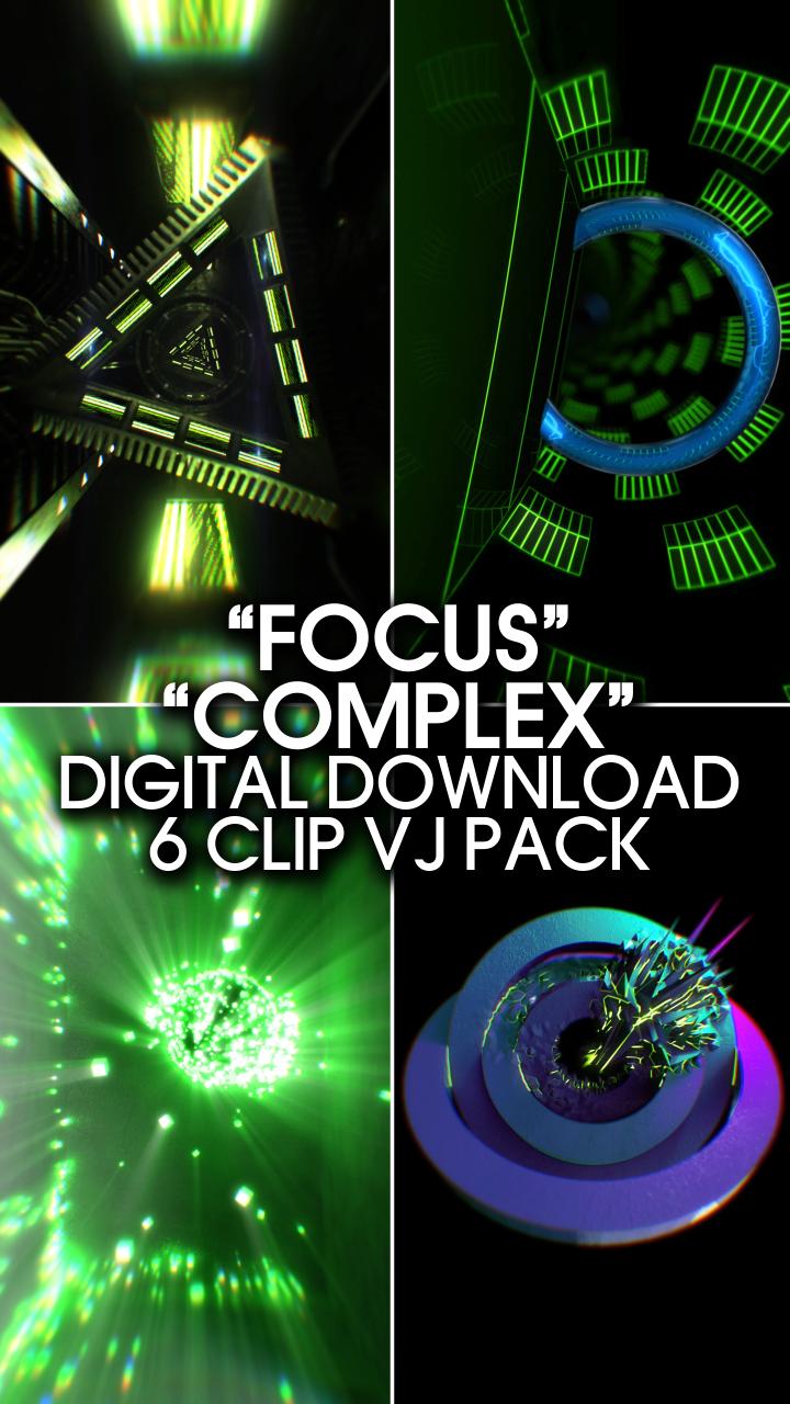 Focus Complex.png