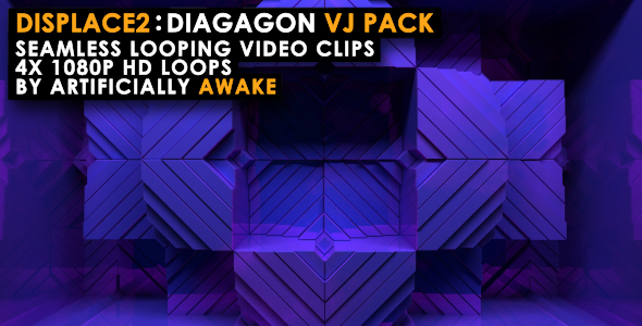 displace2_diagagon.jpg