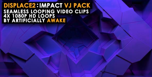displace2_impact.jpg
