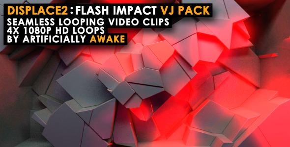 displace2_flashimpact.jpg