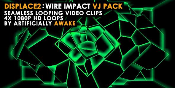 displace2_wireimpact.jpg
