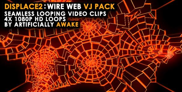 displace2_wireweb.jpg