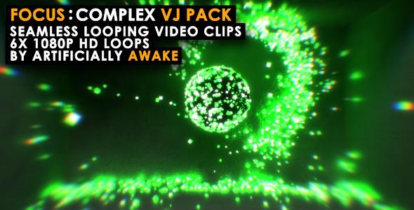 focus_complex.jpg