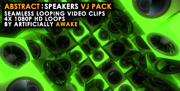 abstract_speakers.jpg