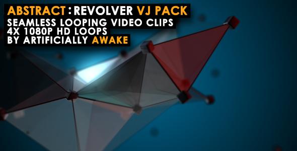 abstract_revolver.jpg