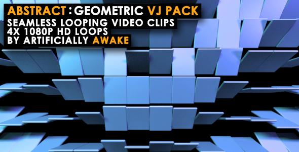 abstract_geometric.jpg