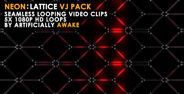 neon_lattice.jpg