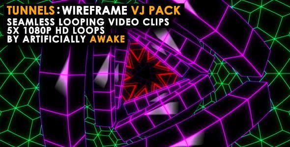 tunnels_wireframe.jpg