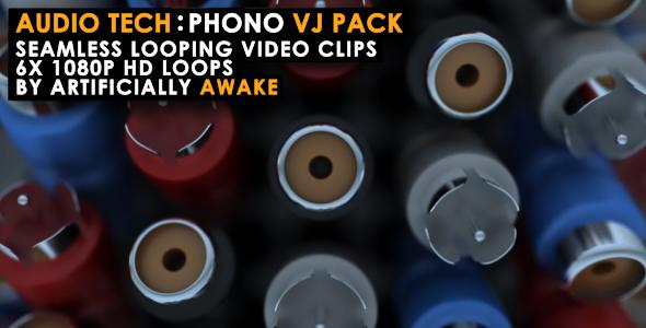 audiotech_phono.jpg