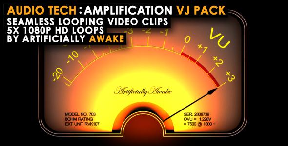 audiotech_amplification.jpg