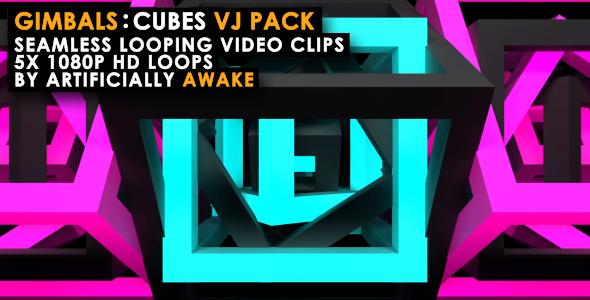 gimbals_cubes.jpg