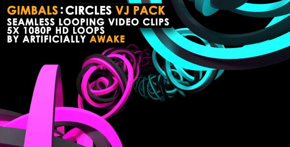 gimbals_circles.jpg