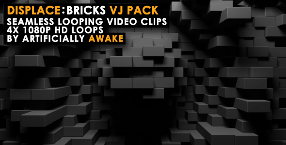 displace_Bricks.jpg