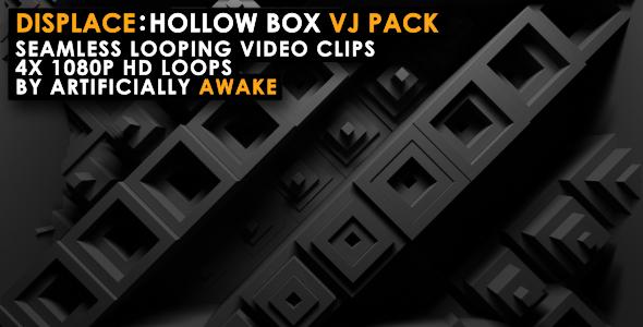 displace_HollowBox.jpg