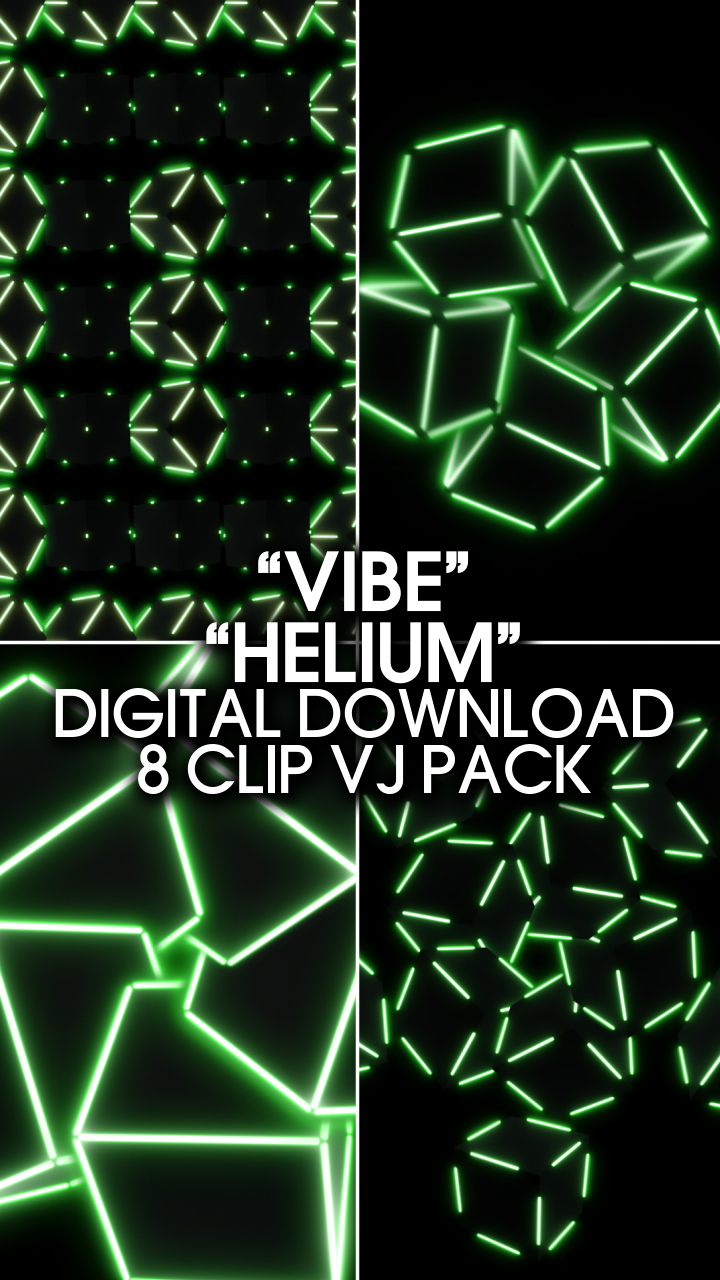 VIBE HELIUM PRODUCT COVER.jpg