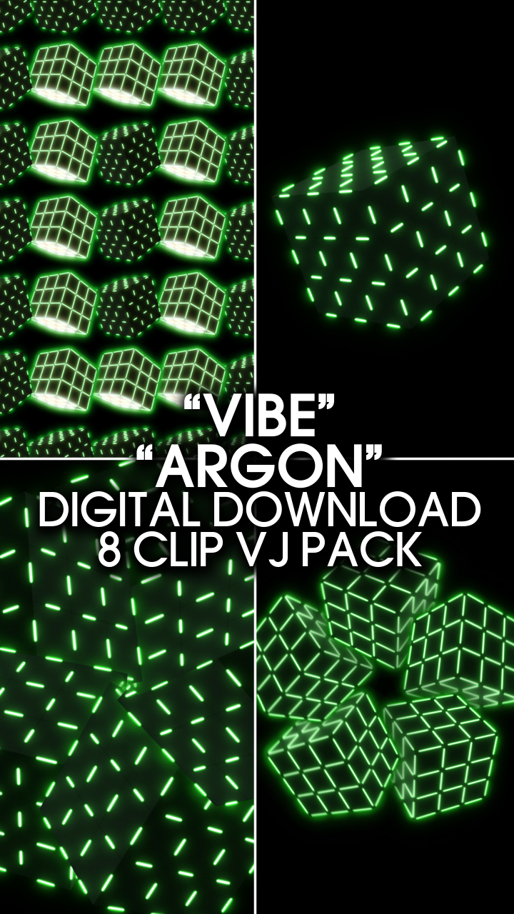 VIBE ARGON PRODUCT COVER.jpg