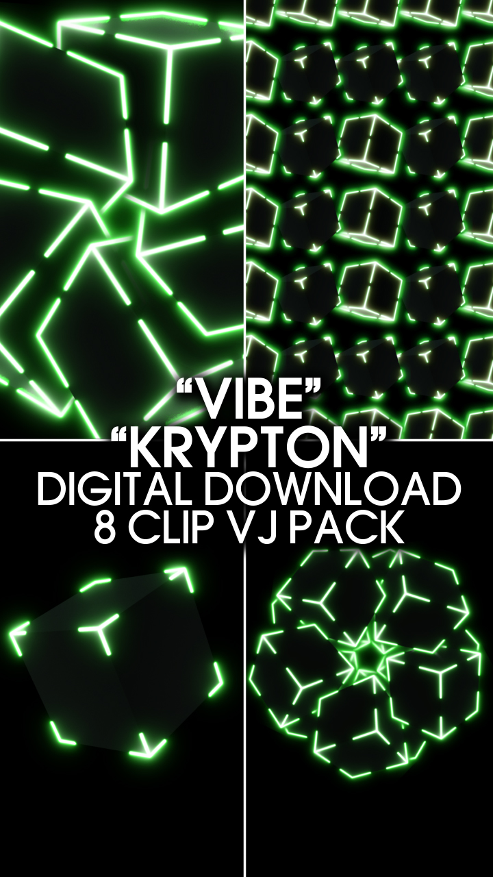 VIBE KRYPTON PRODUCT COVER.jpg