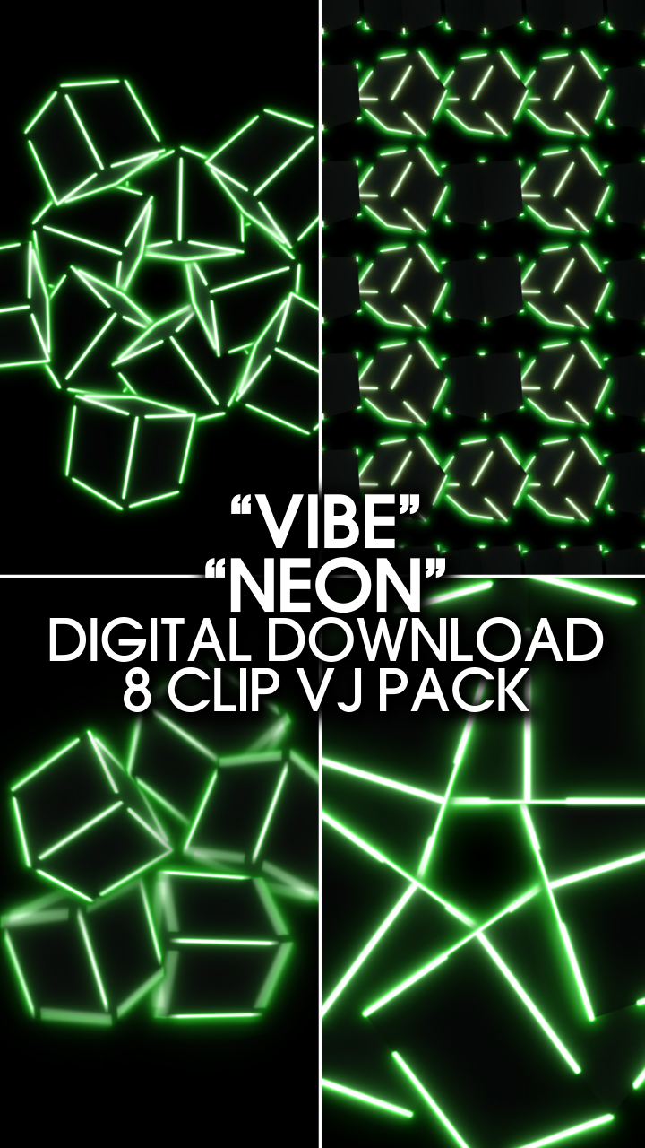 VIBE NEON PRODUCT COVER.jpg