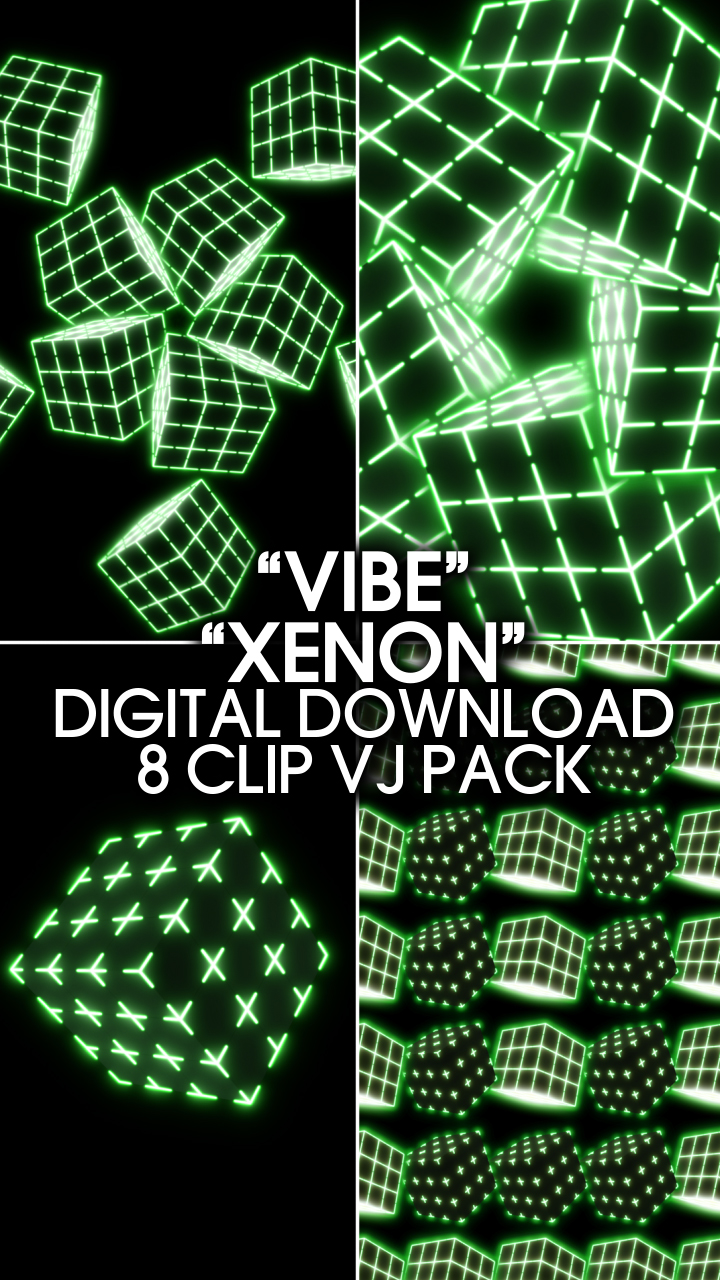 VIBE XENON PRODUCT COVER.jpg