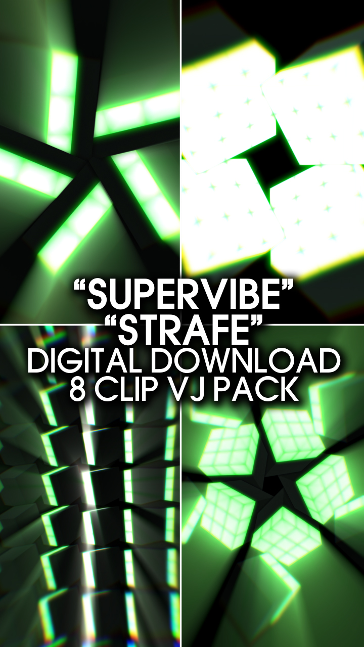 SUPERVIBE STRAFE PRODUCT COVER.jpg