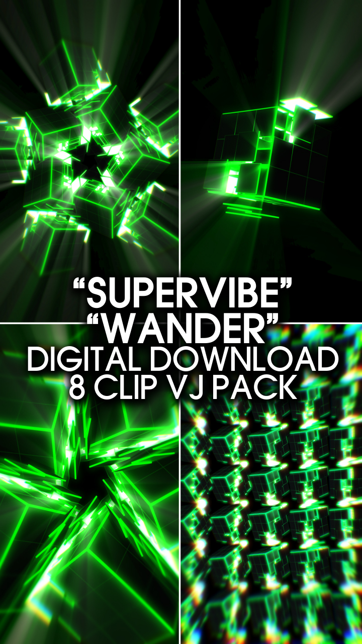 SUPERVIBE WANDER PRODUCT COVER.jpg