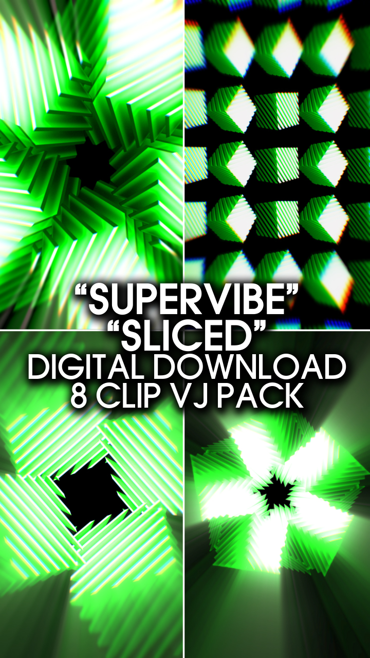 SUPERVIBE SLICED PRODUCT COVER.jpg