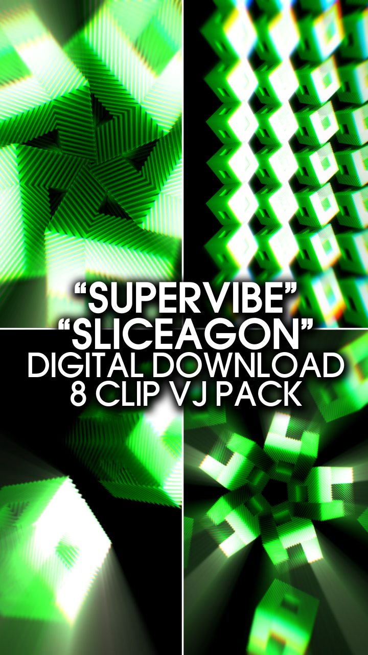 SUPERVIBE SLICEAGON PRODUCT COVER.jpg