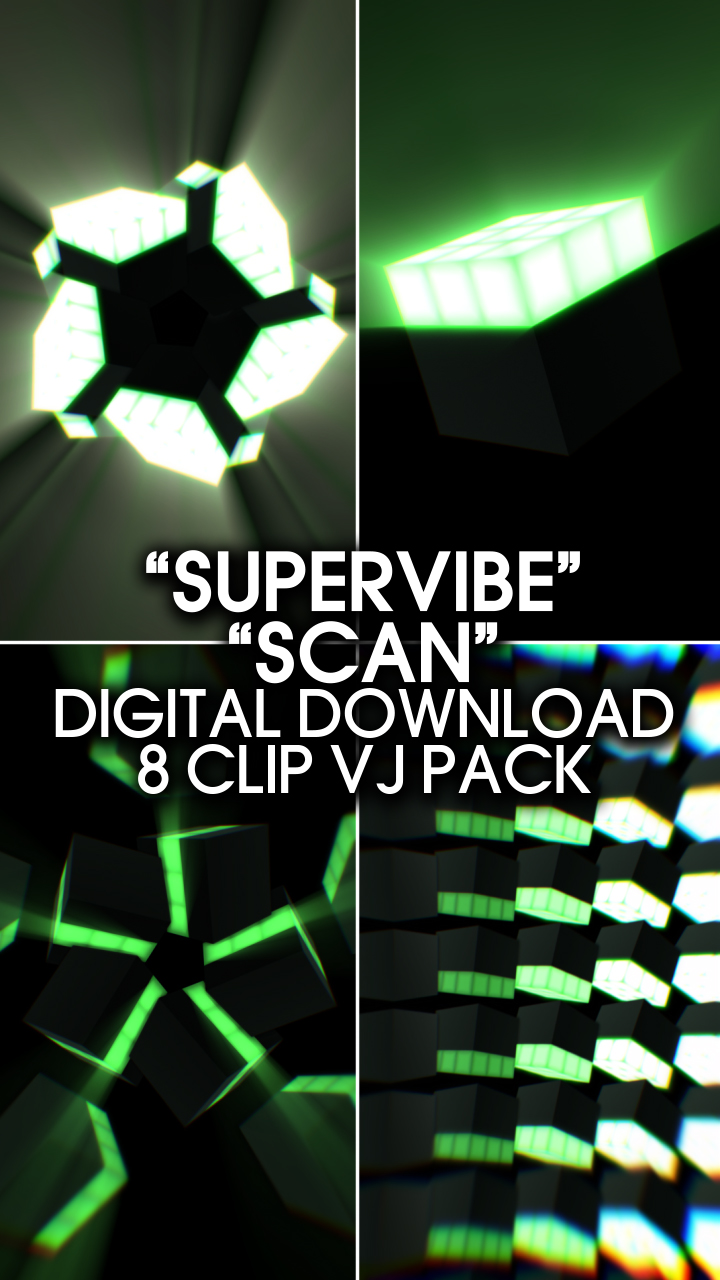 SUPERVIBE SCAN PRODUCT COVER.jpg