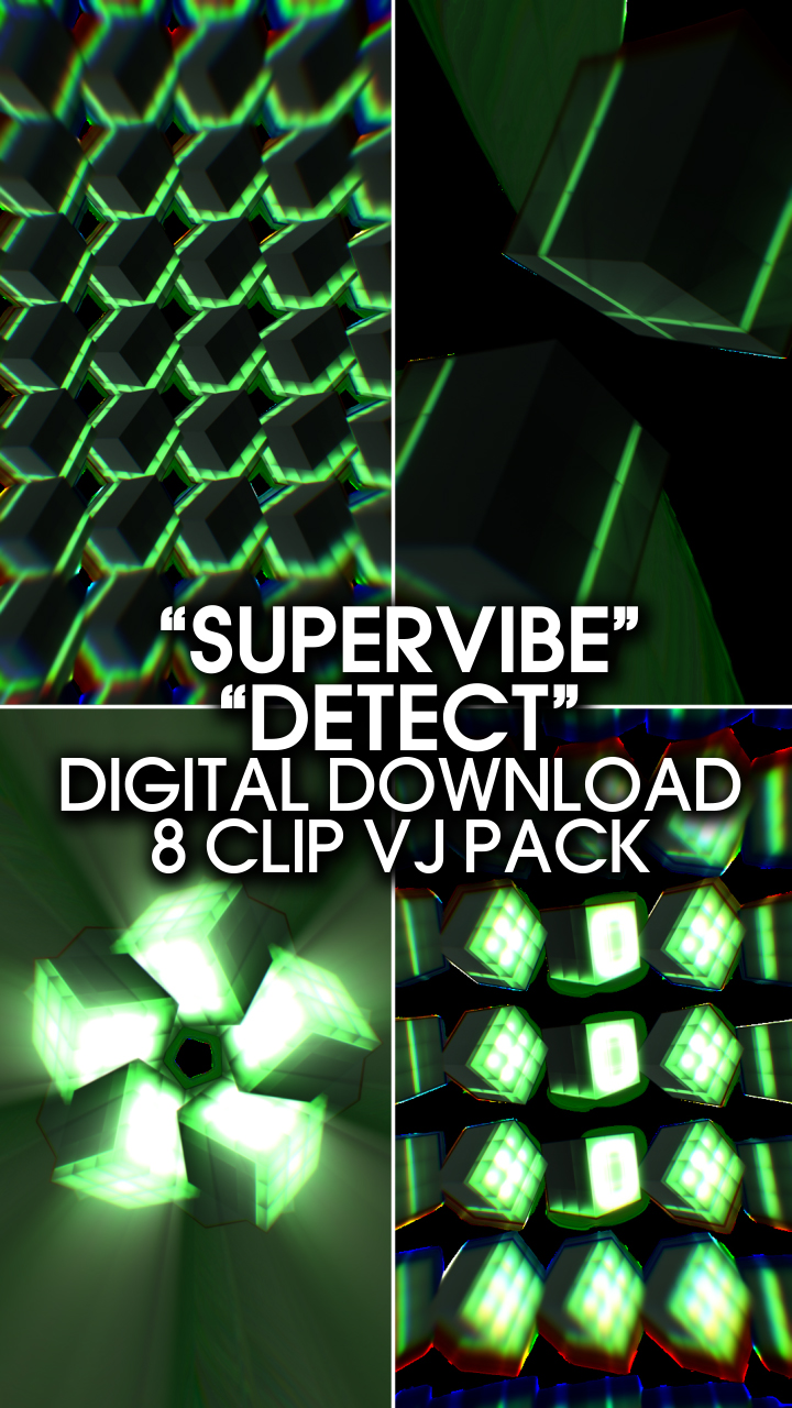 SUPERVIBE DETECT PRODUCT COVER.jpg