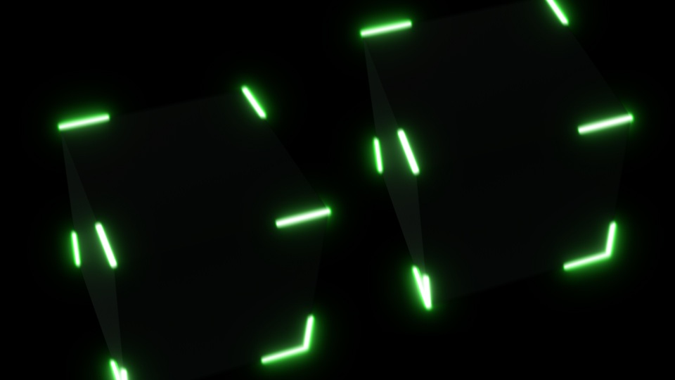 VIBE_NEON_MINIMIX (00190).jpg