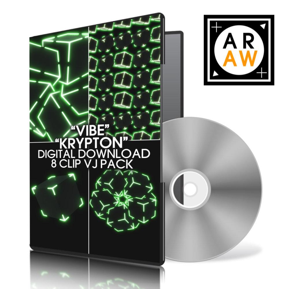 VIBE KRYPTON DVD CASE.jpg