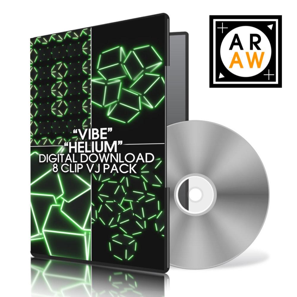 VIBE HELIUM DVD CASE.jpg