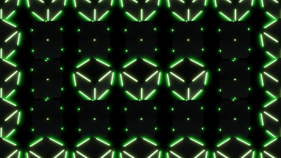 VIBE_HELIUM_MINIMIX (01024).jpg