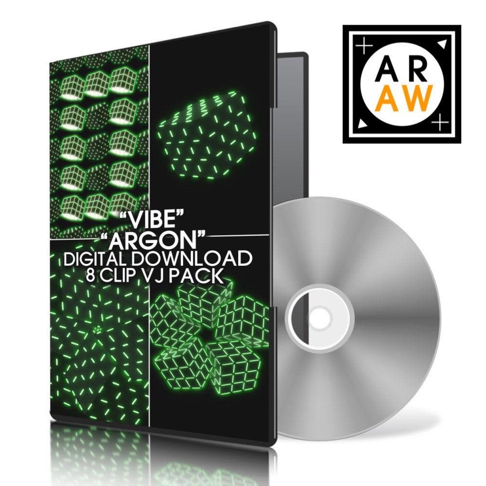 VIBE ARGON DVD CASE.jpg